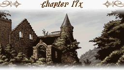 File:FE11 Chapter 17x Opening.png