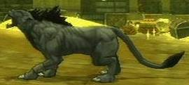Datei:Tiger.jpg