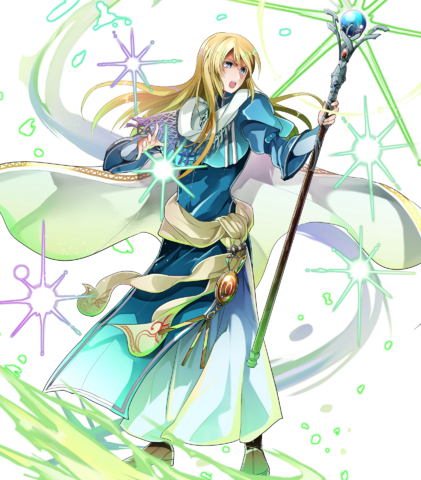 File:Lucius Skill.png