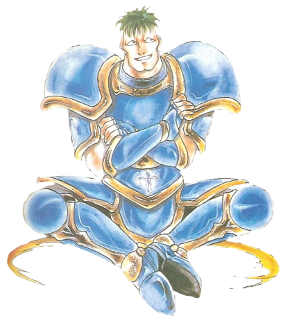 File:Arden (Super Tactics Book).png