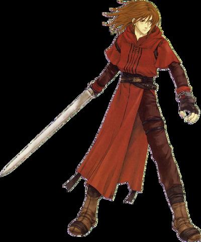 File:Rutoga (Binding Blade Artwork).png