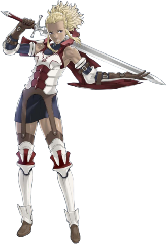 File:Flavia Official Art.png