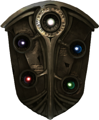 File:Shield of Seals (Nintendo).png