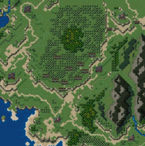 File:「FE4」Chapter 2 - Disturbance in Augustria.png