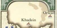 Khadein