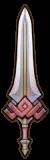 File:FEH Ruby Sword.png