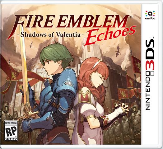File:Fire Emblem Echoes.png