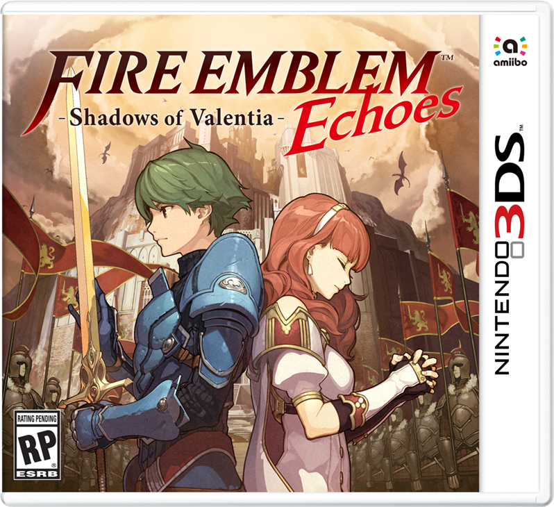 Image result for fe shadows of valentia