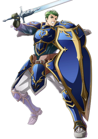 File:Draug Fight.png