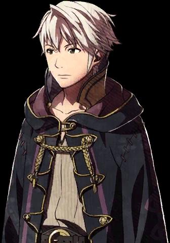 File:FE14 Robin Portrait.png