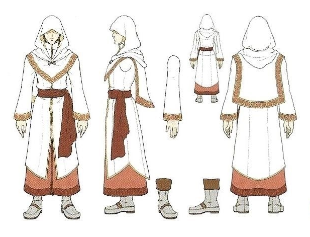File:Priest concept RD.png