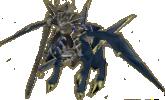 File:FE10 Haar Dragonlord Sprite.png