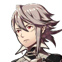 File:FE14 Avatar M Portrait (Small).png
