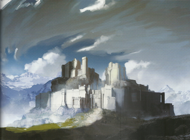 File:Rigel Castle 1.png