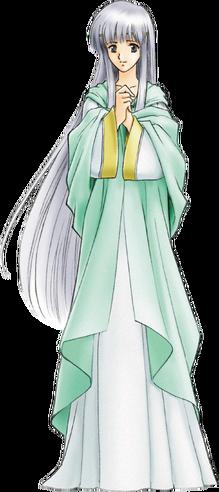 File:Yuria (FE Treasure).png