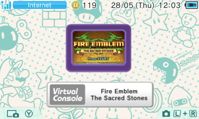 File:The Sacred Stones Virtual Console.png