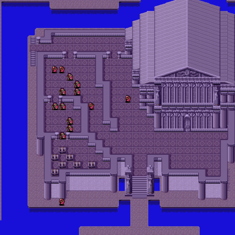 File:FE3 Chapter 16 Map.png