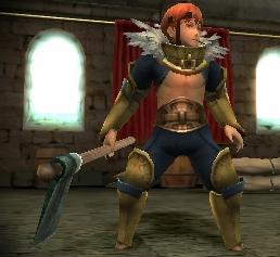 File:FE13 Warrior (Gaius).png