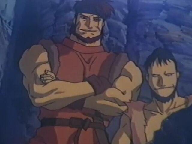 File:Reynard(Anime-watchingNarbalFighting).jpg