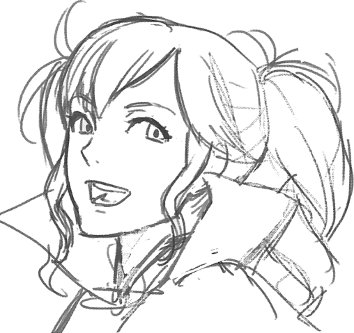 File:Awakening Anna concept art head.png