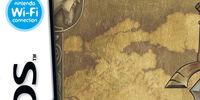 Fire Emblem: Shadow Dragon