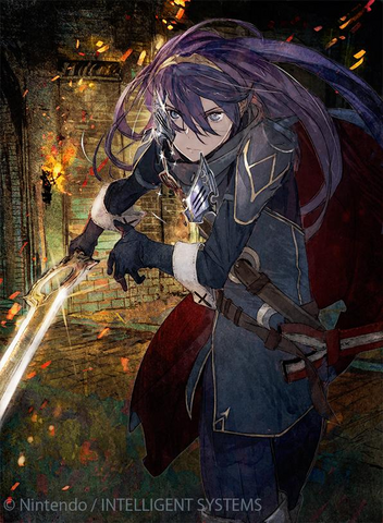 File:FE0 Lucina4.png