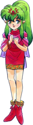 File:Tiki (The Complete Artwork).png