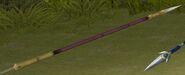 FE10 Javelin