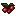 File:Berries.png