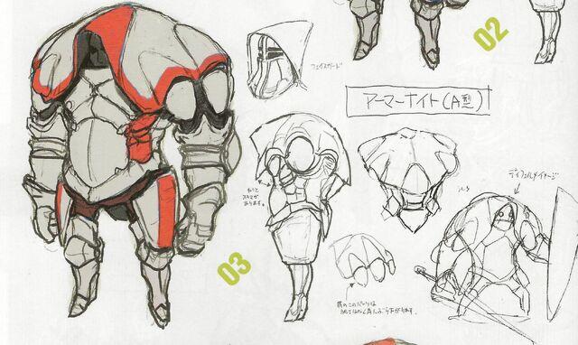 File:Enemy Knight Male.jpg