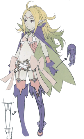 File:Nowi concept color.png