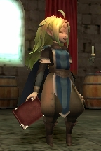 File:FE13 Mage (Nowi).png