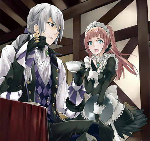 File:Jakob and Felica artwork.png