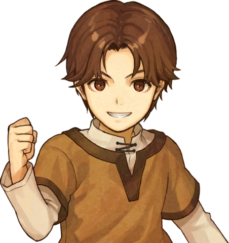 File:Young Tobin Portrait.png