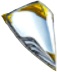 File:Silver Shield (TS Artwork).png