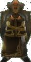 File:FE10 Deghinsea Dragon King (Untransformed) Sprite.png