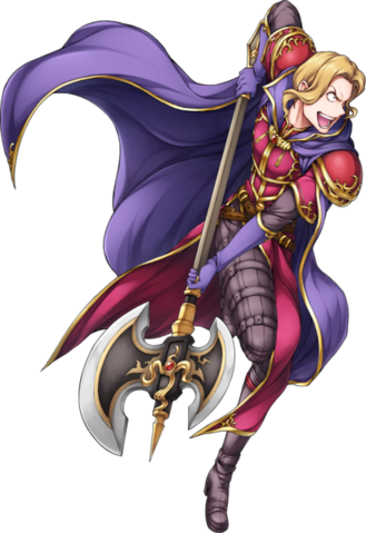 File:Narcian Fight.png