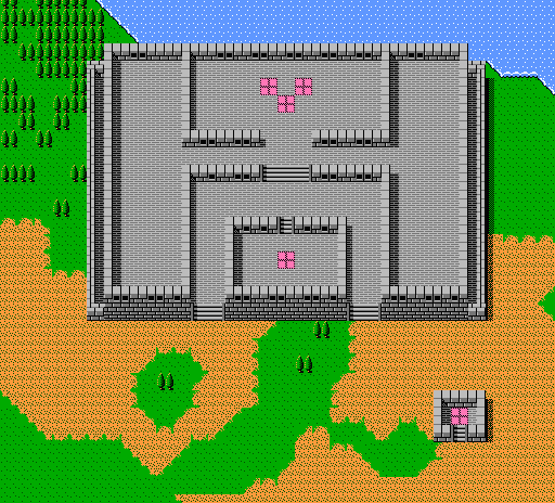 File:FE2 Geyse's Fort (Outside).png