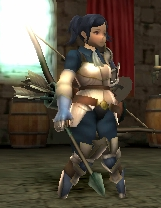 File:FE13 Sniper (Cynthia).png