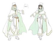 Bishop concept PoR