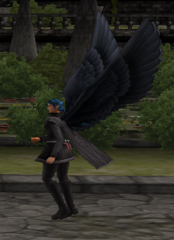 File:FE9 Raven (Untransformed) -Naesala-.png