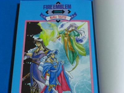 File:Fire Emblem 4-koma Manga Volume 5.jpg