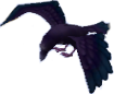 File:FE10 Naesala Raven King (Transformed) Sprite.png