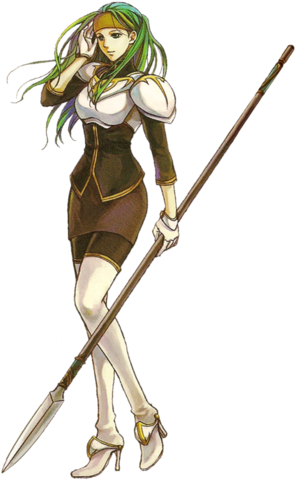 File:Syrene.png