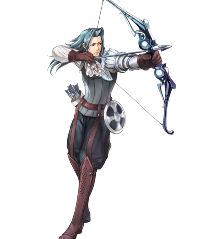 File:Virion Fight.png