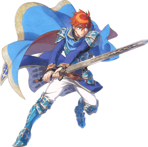 File:Eliwood Fight.png