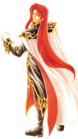 File:Yurius (Super Tactics Book).png