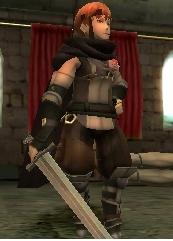 File:FE13 Thief (Gaius).png