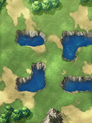 File:FEH Map C1-4.png