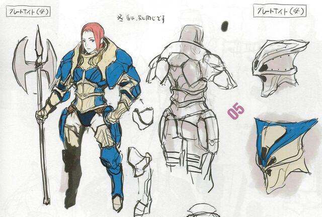 File:Great Knight Female.jpg